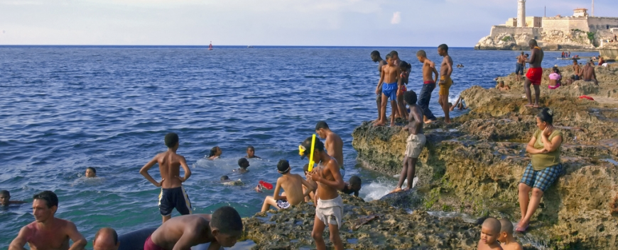 Malecon-Havana-Cuba.jpg