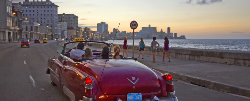 Malecon-Havana.jpg