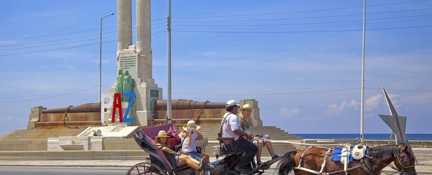 Monumento A Las Victimas Del Maine in Havana Vedado, Cuba..jpg