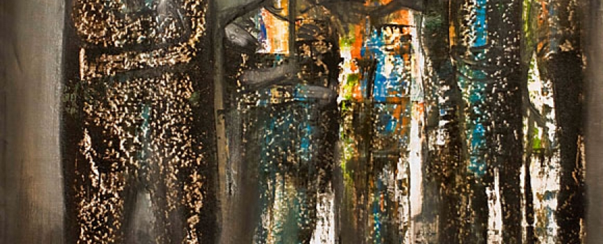 Nelson Dominguez-Cuban-Artist.jpg