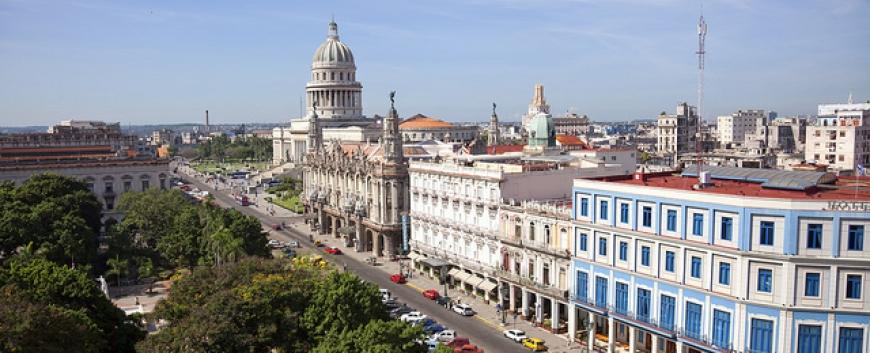 Paseo Boulevard Hotel Parque Central Havana.jpg