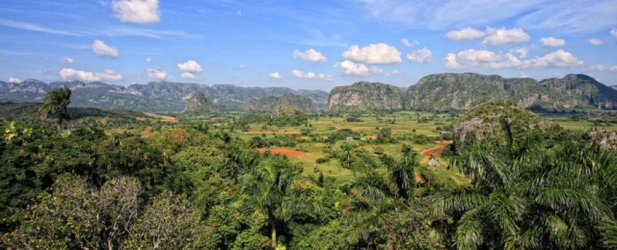 Pinar del Rio countryside.jpg