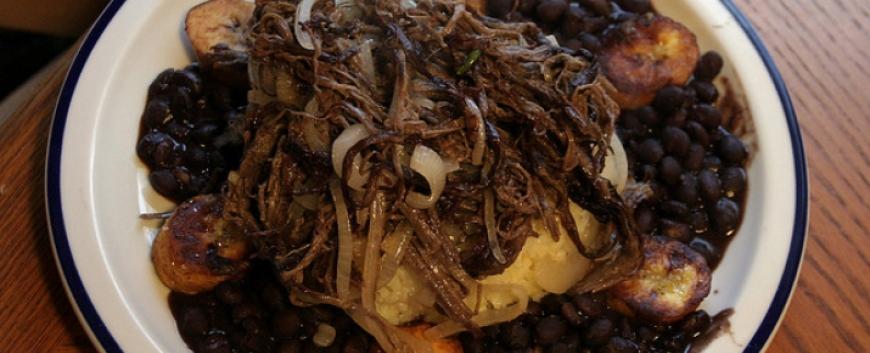Vaca-Frita-Cuban.jpg