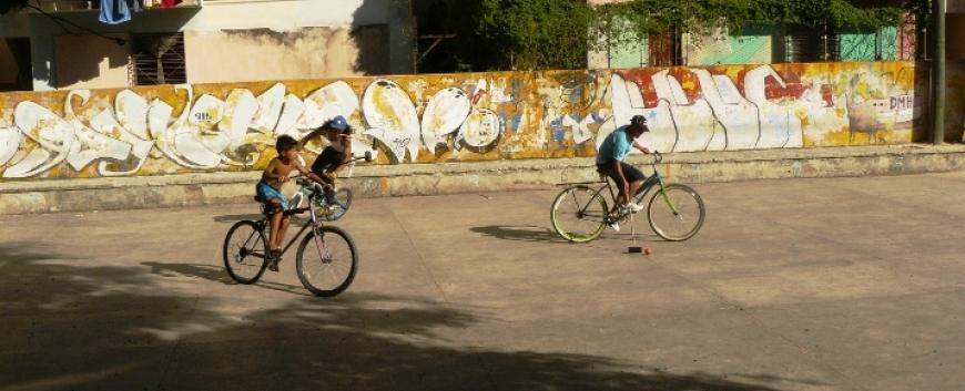 bike polo2.JPG