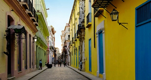 Colorful_Streets_of_Havana_blog.jpg