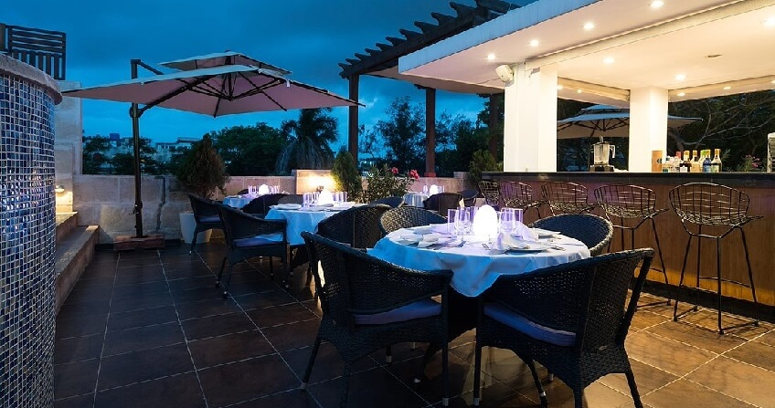 boutique_residences_rooftop
