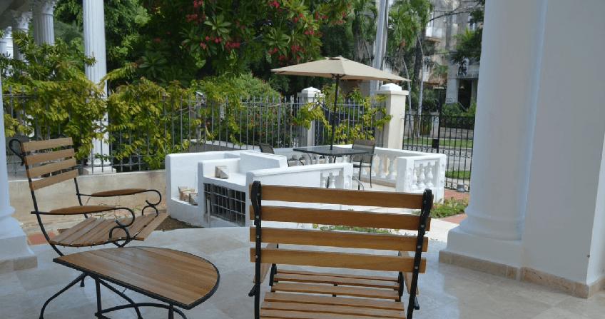 havana_boutique_residences_front
