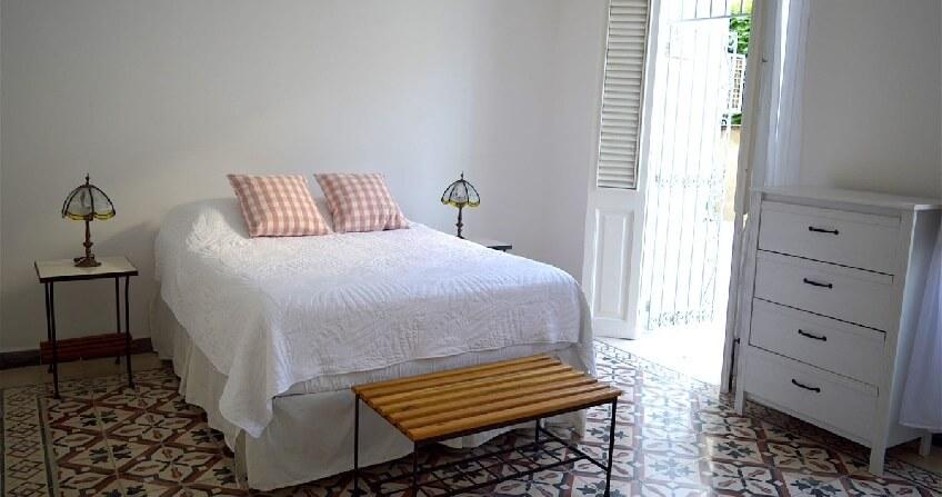 havana_boutique_residences_room