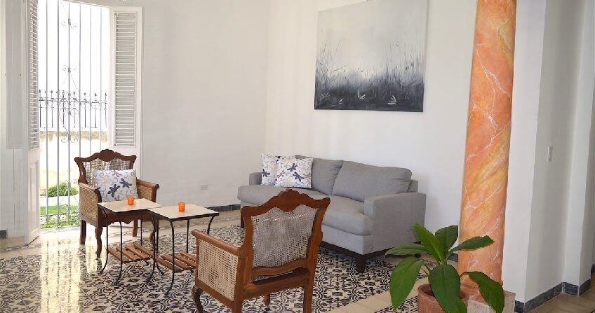 havana_boutique_residences_sitting