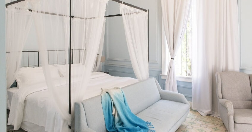 boutique_residences_room