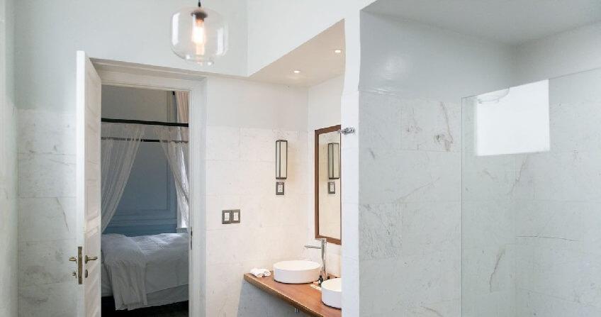 boutique_residences_bath