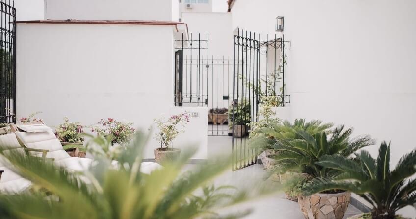 havana_boutique_residences_roof