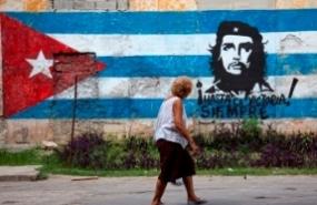 Cuba Press and Media