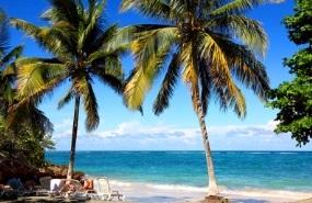 Cuban beaches - When to go