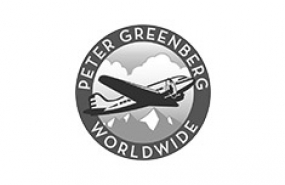 Peter Greenerg Worldwide