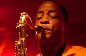 jazz havana cuba music band club