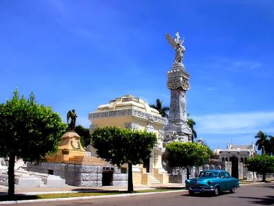 Havana Cuba travel wanderlust vintage car