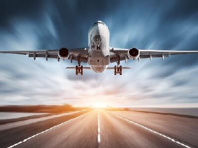 flight_departure