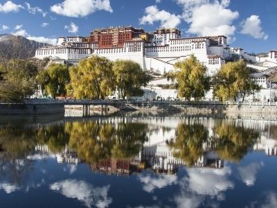 Potala Palace, Llasa, Tibet_300x400