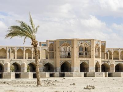Tehran architecture tabriz iran mosque