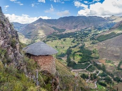 Machu Picchu_400x300