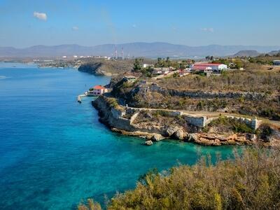 Santiago de Cuba travel cruise sail yacht vacation luxury