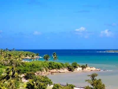 Veradero cuba beach resort