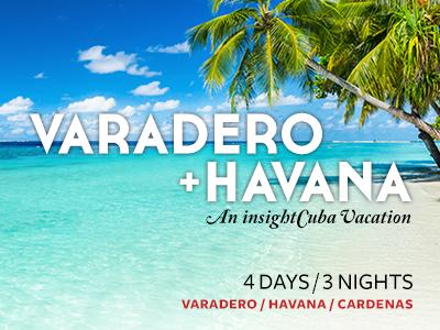 Varadero Havana Cuba Beach Caribbean Cardenas