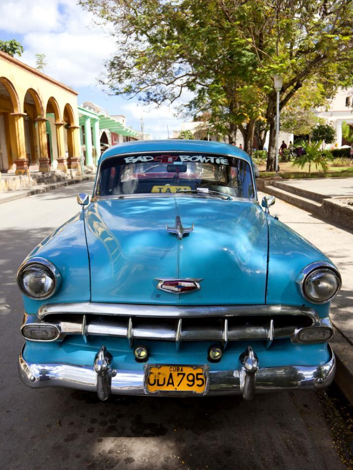 Cuba-Cars-Chevy.jpg
