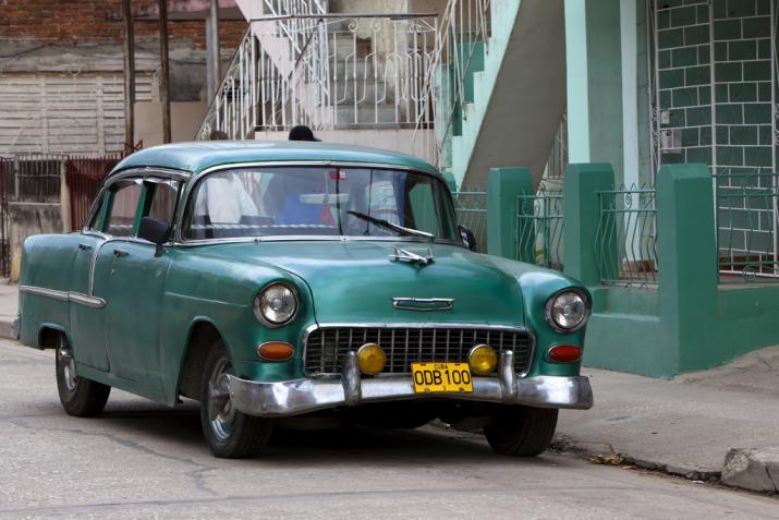 Cuba-Cars-Green.jpg