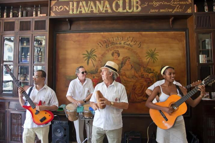 Cuban-Bar-Music.jpg