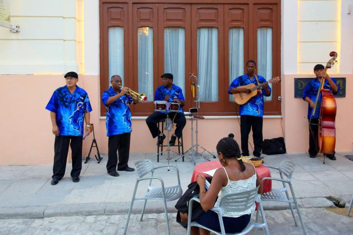 Cuban-Street-music.jpg