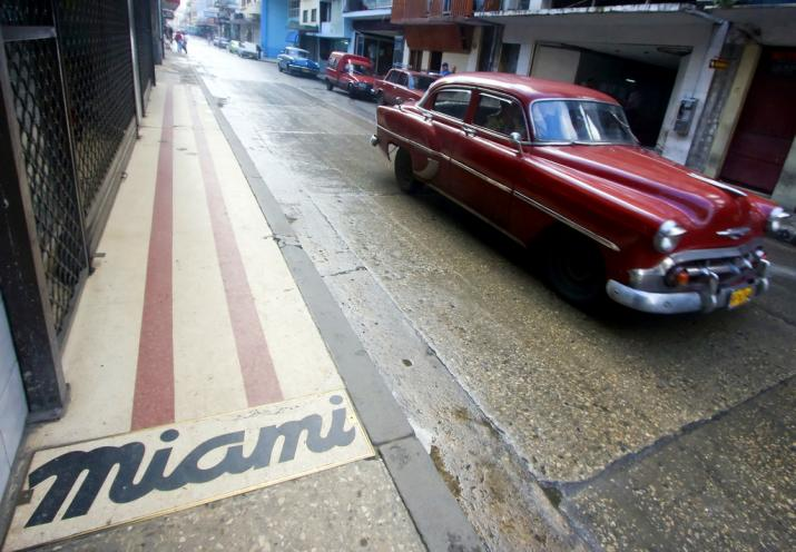 Havana-Centro.jpg