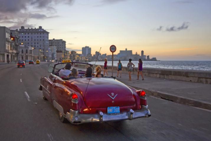 Havana-Cuba-Classic-Car.jpg