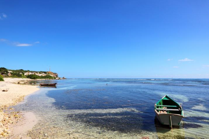 cuba-beach-granma.jpg
