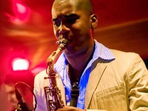 Jazz in Havana