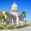 El Capitolio Cuba