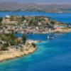 Cayo Granma Coast