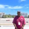 insightCuba guest Cuba Havana