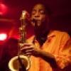Cuban Jazz Music