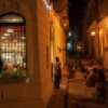 Five Corners Trattoria, known as 5 Esquinas Trattoria