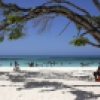 Cuba In The News - Summer Comes to an End