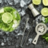 Make your own Mojito