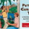 Putumayo Cuba Cuba Tour