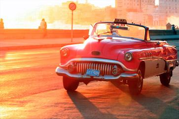 sunset_car.jpg