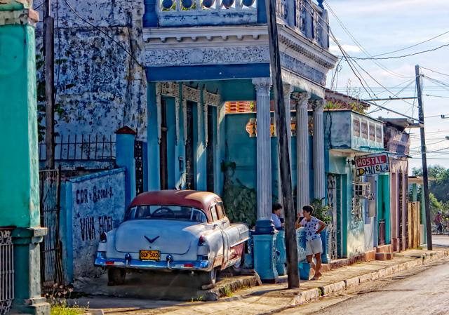 trinidad1.jpg