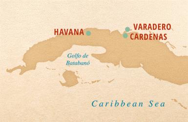 maps_385x250_varadero_havana_cuba.png